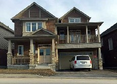 129 Sharavogue Ave ,  E3274722, Oshawa,  for sale, , Michael  Mao, HomeLife Landmark Realty Inc., Brokerage*