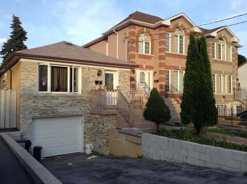 53 Pitt Ave ,  E3271556, Toronto,  for sale, , Michael  Mao, HomeLife Landmark Realty Inc., Brokerage*