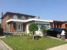 6 Barrington Cres ,  N3260364, Markham,  Detached,  for sale, , Michael  Mao, HomeLife Landmark Realty Inc., Brokerage*