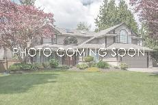Thornbank Rd  ,  N3285095, Vaughan,  Detached,  for sale, , Michael  Mao, HomeLife Landmark Realty Inc., Brokerage*