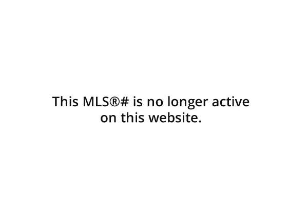 39 Heaslip Terr,  E4584959, Toronto,  for sale, , Michael  Mao, HomeLife Landmark Realty Inc., Brokerage*