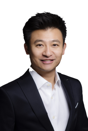 Michael   Mao, Broker