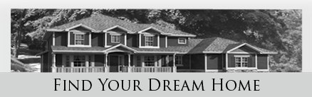 Find Your Dream Home, Michael  Mao REALTOR