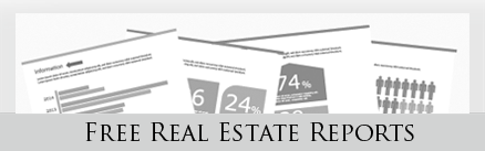 Free Real Estate Reports, Michael  Mao REALTOR